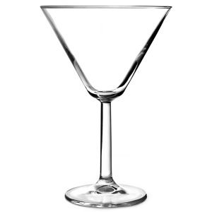 10oz Martini Cocktail glass