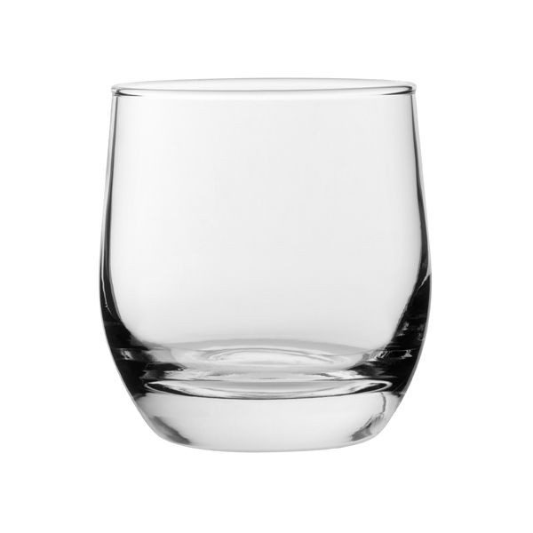 Bolero water/spirit glass