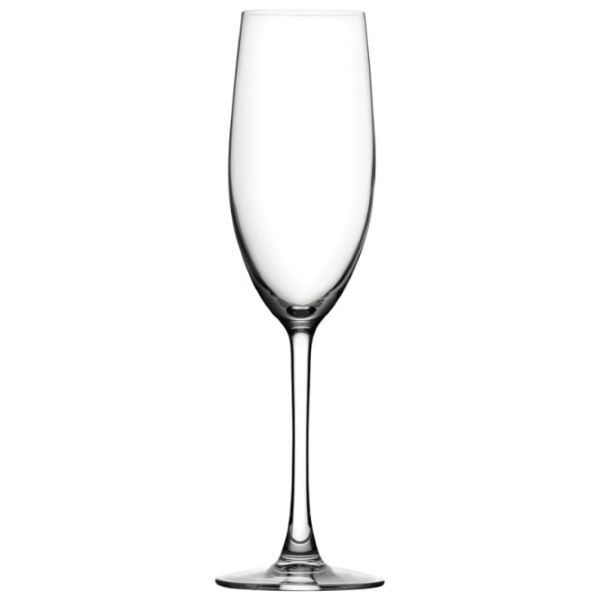 Reserva Champagne Flute 8oz