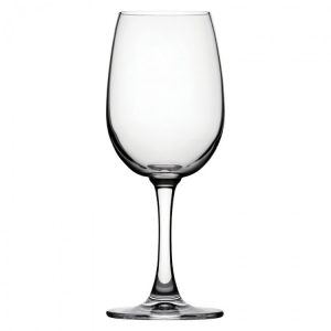Reserva Wine Glass 8oz