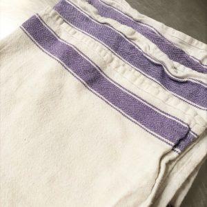 General Linen