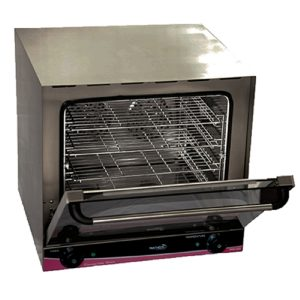 Pantheon convection oven
